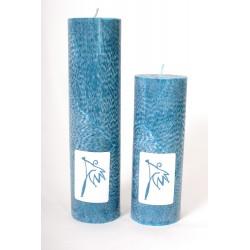HANIEL -archandělská svíce max. velká - speciál
