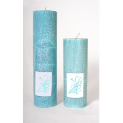 ARIEL - archandělská svíce max. velká - speciál
