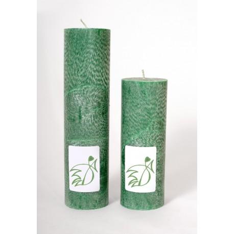RAFAEL - archandělská svíce max. malá - speciál