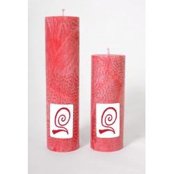 CAMAEL - archandělská svíce max. velká - speciál