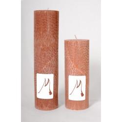 RAGUEL - archandělská svíce velká