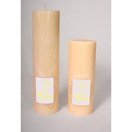 GABRIEL - archandělská svíce velká